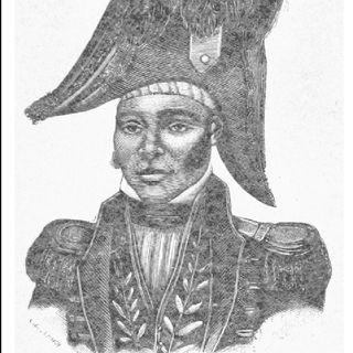 Le pouvoir haïtien (de 1804 à 1843): un pouvoir autoritaire