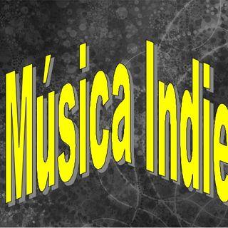 ORA MUSICA ESTATE DIRETTA DELTA RADIO FM