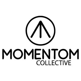 Momentom Collective