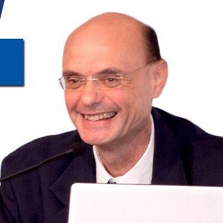 492 - Corrado Gnerre - Recuperiamo la Bellezza, ma quella vera!