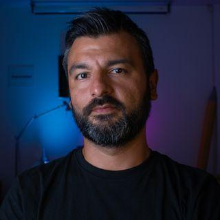 Roberto Iadanza