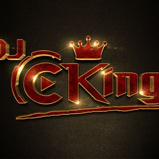 DJ Cking October 2016 Hip Hop Review
