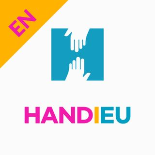 How to use SEO in handmade business? [ HANDIEU PRO ]