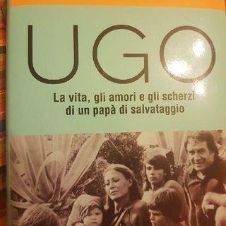 Ricky,Gianmarco,Thomas e Maria Sole Tognazzi: Maria Sole - La Biografia Inattesa- A Debita Distanza