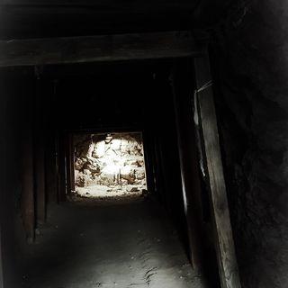 """""""A la espera de la oscuridad"""" by Alejandra Pizarnik"""