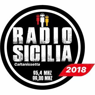 Radio Sicilia