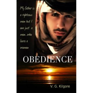 VG Kilgore Discusses Obedience