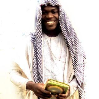 Surah Al-Ala