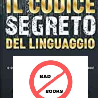 Il Codice Segreto del Linguaggio di Paolo Borzacchiello
