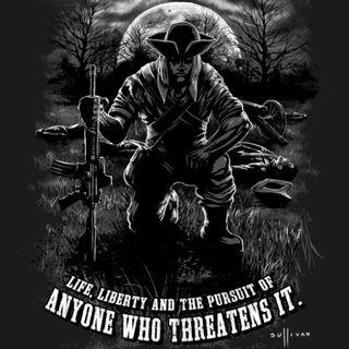 Southeast Kentucky Rebel
