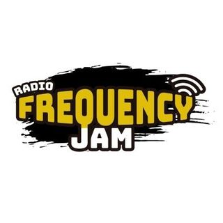 Frequency Jam