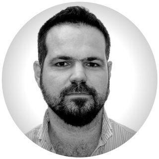 Gonzalo Leguizamón del Programa Welukan: Qué es y cómo practicar el liderazgo consciente