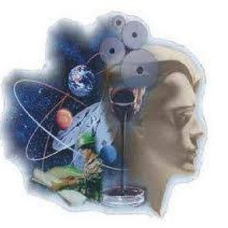 ¿Qué es la Epistemología?