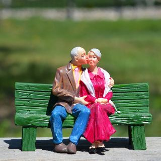 What Seniors Should Know Before Getting Remarried (Episode #232)