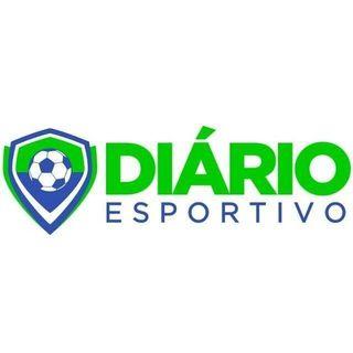 DIÁRIO ESPORTIVO #05 - 26.03.2020
