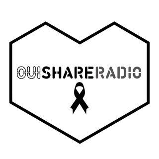 OuiShare Radio