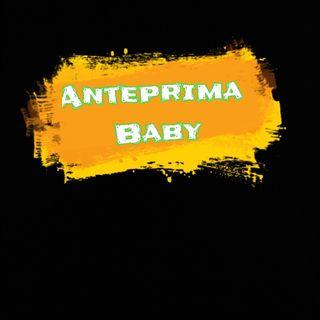 """Anteprima """"Baby"""""""
