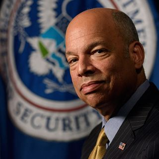 Homeland Security To Return Cubans