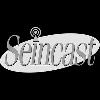 Seincast - 3 Years Later