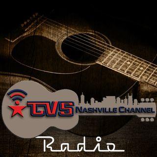 Country Roads Radio