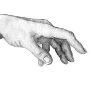 «PERCHÉ LO FATE?»