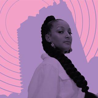 State Of Jazz: Nubya Garcia
