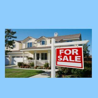 Tasas de Interés a su nivel más bajo en décadas ayudan con la compra de vivienda.