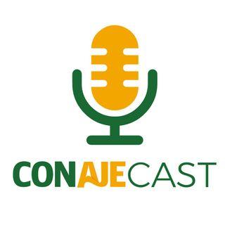 Conajecast