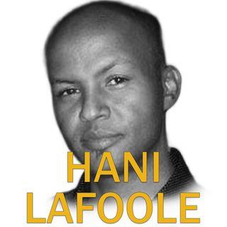 HEESTA HANI- Fanaan Lafoole