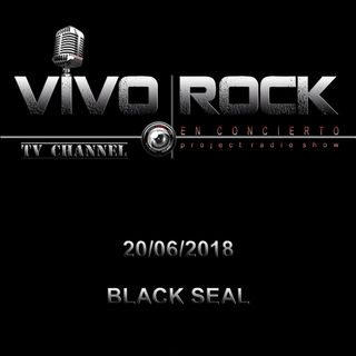 20180620_BLACK SEAL_ESPECIAL DIA DE LA MUSICA