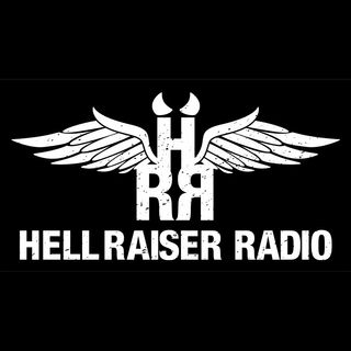 UEW Wrestling Presents Hellraiser Radio Live