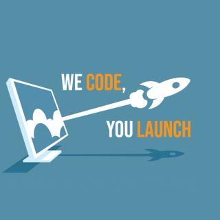 CodeLaunch