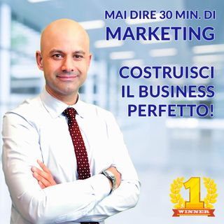 Lead Generation - Funnel Marketing e Vendita B2B: uno vero e collaudato!
