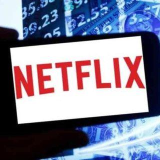 Lo más visto por los colombianos en Netflix en tiempos de cuarentena
