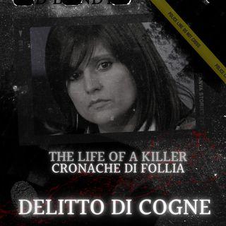Il delitto di Cogne tra pianti, condanne e misteri