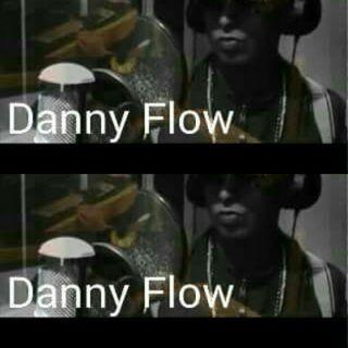 DANNY Flow ☆Real G4 life baby☆ La Unica Cura