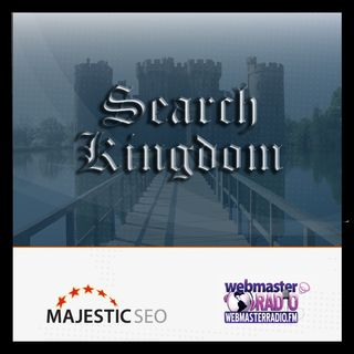 Search Kingdom
