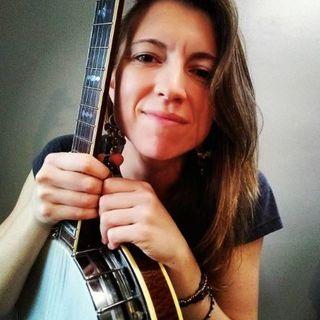 Gina Furtado Profile