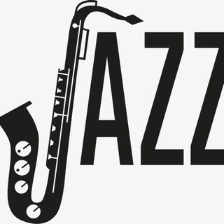 Best of Jazz211 -- 1/2/2021