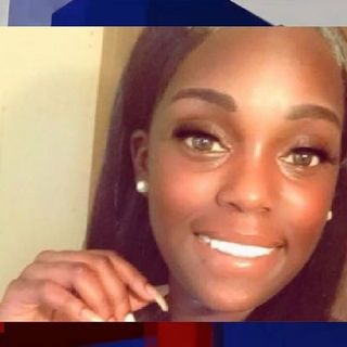 25 Years Old Single Mother Of 7 Shot Dead