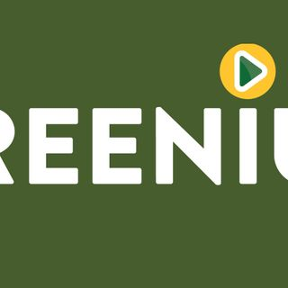 """Why more landscape companies are turning to Greenius to help educate their workers"""