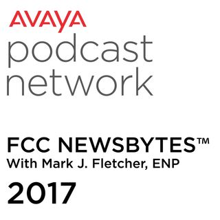 FCC News Bytes - 03-10-17 FCC Technology Experience Center Exhibit