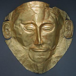 Iliade, 1, vv. 92-222