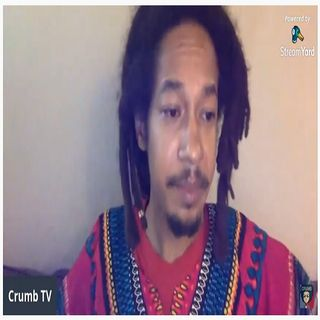 THE Nation Of Islam ( @OfficialNOI ) created #HIPHOP CULTure #Religion #History - Crumb TV audio #CrumbTV ( @CrumbTV1 ) ( #GetSNA