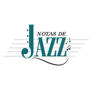 @NotasdeJazzRD / Free Jazz / 07-abril del 2018 /