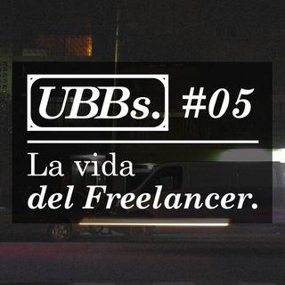 Trabajar por Internet | Un Billón de Bolívares EP #5