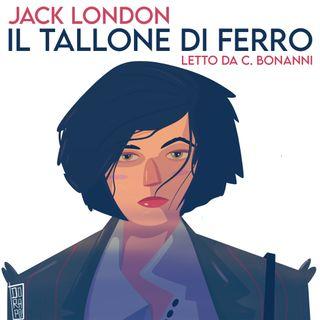 Il Tallone di Ferro - J. London