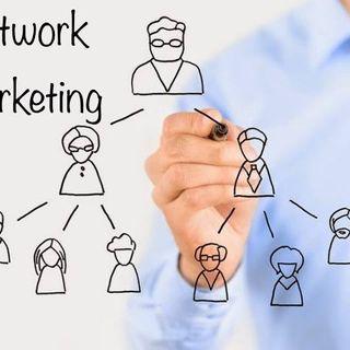 Network Marketing: Quale è stata la mia esperienza e cosa posso consigliarti