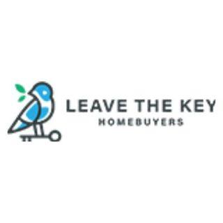 Leave The Key Homebuyers