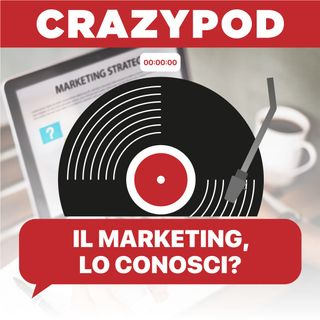 Il Marketing, lo conosci?
